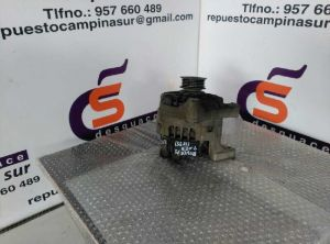 ALTERNADOR MG ROVER MG ZT 2001 - 2004