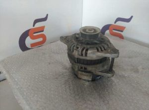 ALTERNADOR HYUNDAI ACCENT 1994 - 1997