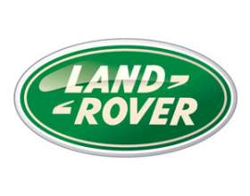 Productos marca LAND ROVER