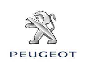 Productos marca PEUGEOT